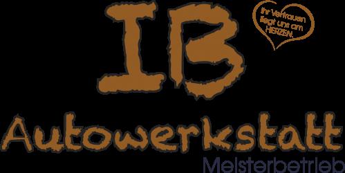 IB Autowerkstatt Rottenburg
